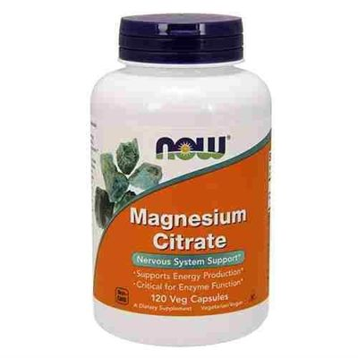 pol_pm_Magnesium-Citrate-120vcaps-24533_1.jpg